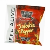 Blair's Extremefood Blair\'s Chips Jolokia Pepper
