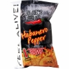 Blair\'s Chips Original Habanero