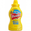Frenchs Frenchs Classic Yellow Mustard