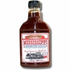 Mississippi Sweet\'n Spicy Barbecue Sauce