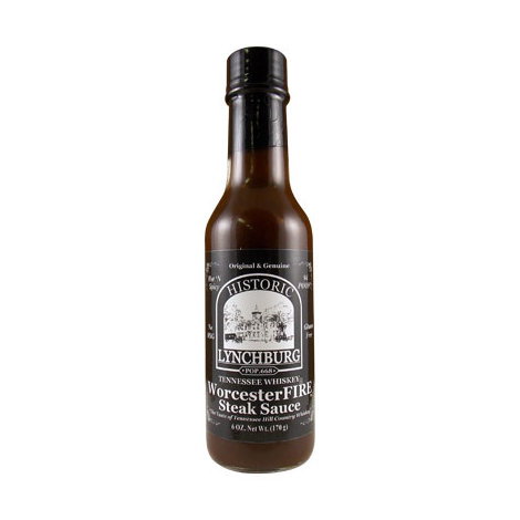 bbq sauce tennessee whiskey bbq sauce tennessee whiskey barbecue our ...