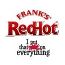 Franks Red Hots