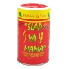 Slap Ya Mama reloaded hot