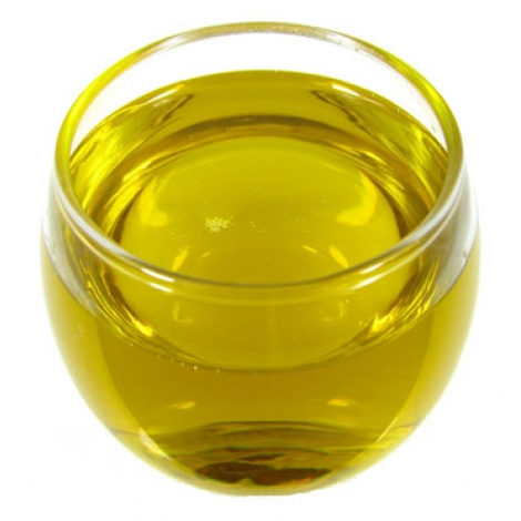 neem oil soluble 100 ml